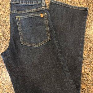 Joes jeans Boys